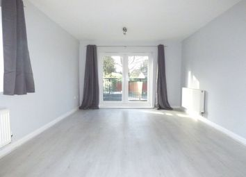 Thumbnail 1 bed flat to rent in Melia Close, Watford