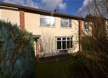 Thumbnail 3 bed semi-detached house to rent in Mailers Lane, Manuden, Bishop's Stortford