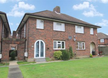 Thumbnail 1 bed maisonette for sale in Southbourne Gardens, Ruislip