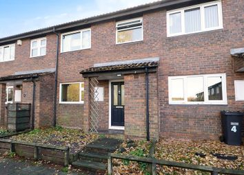 Thumbnail 3 bed terraced house for sale in Redhill, Surrey