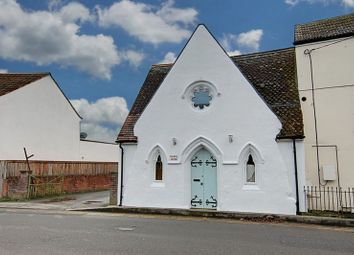 Thumbnail 1 bed property for sale in Islington, Trowbridge