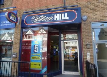 Thumbnail Retail premises to let in 253-269 High Road, Woodford Green, Woodford Green, Essex