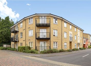 Thumbnail Flat for sale in The Roperies, High Wycombe