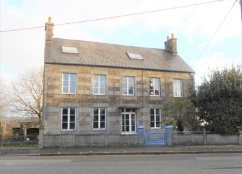 Thumbnail 3 bed property for sale in Saint-Barthelemy, Meuse, 55140, France