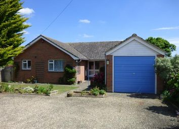 Thumbnail 3 bed bungalow for sale in Freshwater Bay, Freshwater, Isle Of Wight