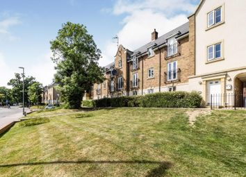 Thumbnail 2 bed flat for sale in College Close, Loughton
