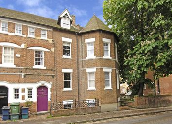 Thumbnail 6 bed property to rent in Longworth Road, Oxford