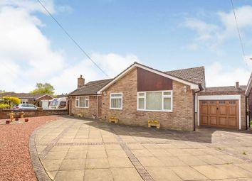Bramcote Close, Aylesbury HP20, south east england property