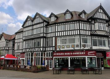 Thumbnail Pub/bar for sale in North Parade, Lincolnshire