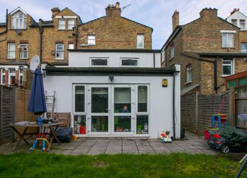 Thumbnail 2 bed detached house for sale in Gleneagle Road, London