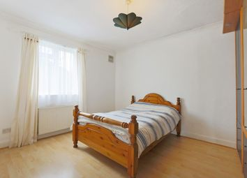 Thumbnail 1 bed flat to rent in Doyle Road, London