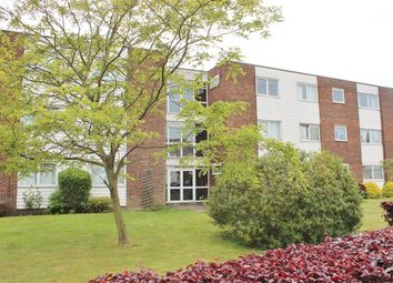 Thumbnail 2 bed flat for sale in Lessness Park, Belvedere, Kent