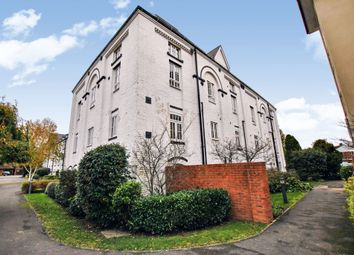 Thumbnail 1 bedroom flat for sale in Coopers Lane, Abingdon