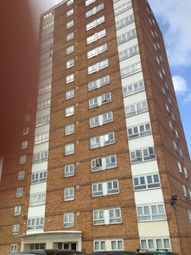 Thumbnail 2 bed flat to rent in Highclere Avenue, Central Manchester