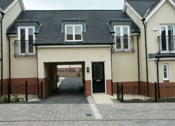 Thumbnail 2 bed flat to rent in Baltic Court, South Shields