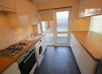 Thumbnail 3 bed detached house to rent in Moat Terrace, Edinburgh