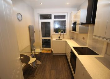 Thumbnail 2 bed flat to rent in College Avenue, Formby, Liverpool