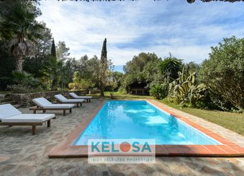 Thumbnail 4 bed villa for sale in Can Basso, Jesus, Ibiza, Balearic Islands, Spain