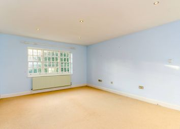 Thumbnail 5 bed property for sale in Granard Avenue, Putney