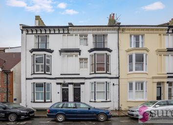 1 bed flat for sale in Chesham Road, Kemp Town, Brighton BN2