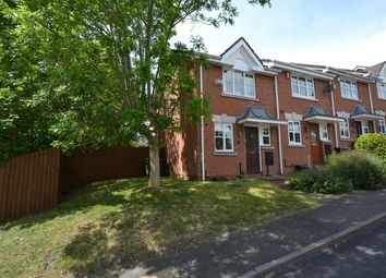 2 bed end terrace house for sale in Dennis Street, Stourbridge DY8