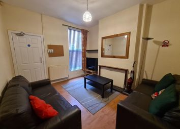 4 bed property to rent in Hearsall Lane, Coventry CV5