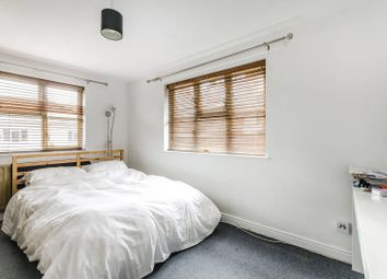Thumbnail 2 bed flat to rent in Sterne Street, Shepherd's Bush