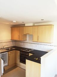 Thumbnail 2 bedroom flat to rent in 2 Bed Apartment - Preston Court, 30 Upper Avenue, Eastbourne, Sussex