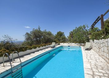 Thumbnail 6 bed villa for sale in Valtocado, Mijas, Malaga Mijas