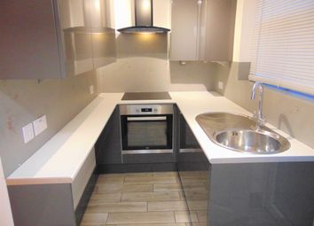 Thumbnail 1 bed flat to rent in Glenwood Drive, Irby, Wirral, Merseyside