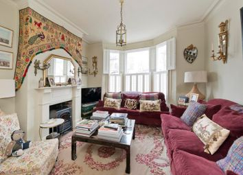3 bed property for sale in Letterstone Road, London SW6