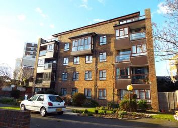 Thumbnail 2 bed property for sale in 16 Eastern Villas Road, Southsea, Hampshire