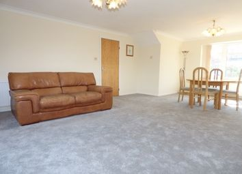Thumbnail 4 bed property to rent in St. Michaels Avenue, Pitsea, Basildon