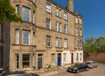 Thumbnail 1 bed flat for sale in 26/5 Links Gardens, Edinburgh