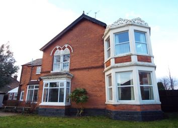 Thumbnail 1 bed property to rent in Holliday Road, Erdington