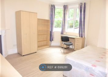 7 bed semi-detached house to rent in Birchfields Avenue, Manchester M13