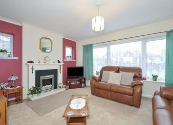 Thumbnail 2 bed bungalow for sale in Warner Crescent, Didcot