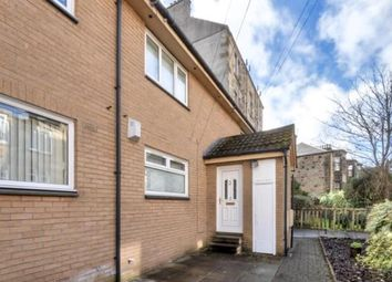 1 bed flat for sale in Mary Street, Paisley, Renfrewshire PA2