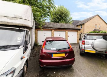 Thumbnail Parking/garage for sale in Wycliffe Road, Shaftesbury Estate
