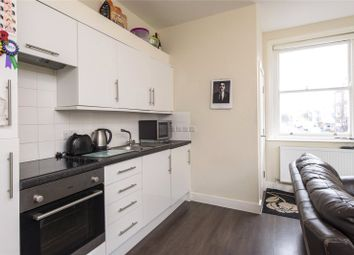 Thumbnail 1 bed flat to rent in Sheepwalk Tavern, 14 Market Place, Acton, London