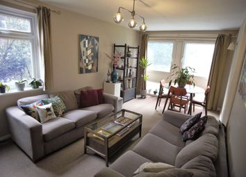 Thumbnail 2 bed flat for sale in Manchester Road, Bury, Lancashire