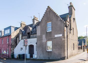 Thumbnail 1 bed flat for sale in Duddingston Mills, Duddingston, Edinburgh