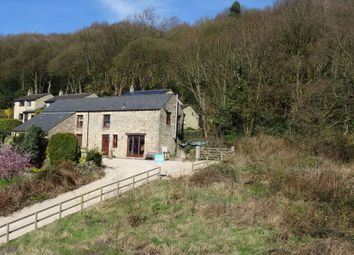 Thumbnail 3 bed property for sale in Smedley Street, Matlock, Derbyshire