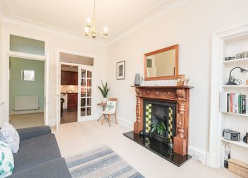 Thumbnail 2 bedroom flat to rent in Merchiston Grove, Edinburgh