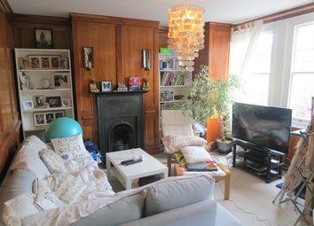 Thumbnail 2 bedroom flat to rent in Dancer Road, Kew, Richmond
