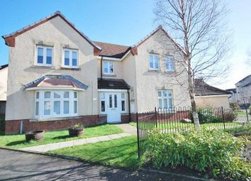 Thumbnail 4 bed property for sale in Castle Road, Bathgate
