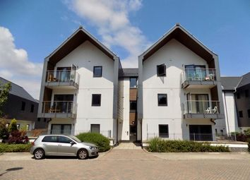 2 bed flat for sale in Maple Place, Willowfield Road, Torquay TQ2