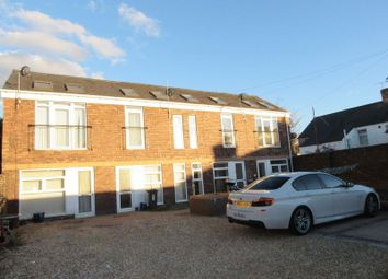 Thumbnail 1 bed end terrace house for sale in Fern Street, Canton, Cardiff