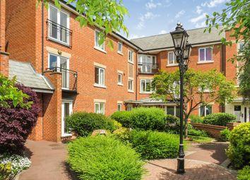 2 bed flat for sale in Mill Gate, Ashbourne Road, Derby DE22