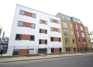 2 bed flat for sale in Blue View, Frederick Street, Aldershot GU11